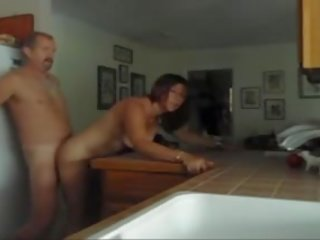 Adult Home Video