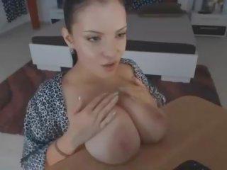 Kinky Texas Mom From Pute69.com film Her provocative Ass